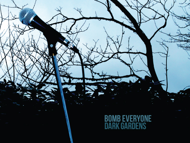 Bomb Everyone iTunes-1