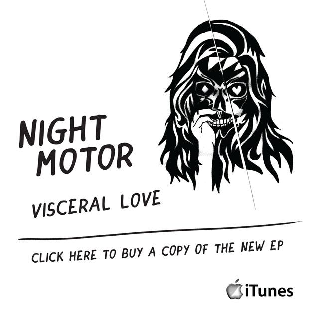 Night Motor link